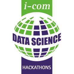 DSHs_logo.jpg