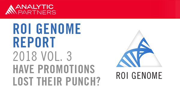 600x300-Resource-Page-Overview-ROIGenome-Promotions.png