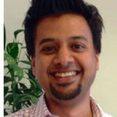 Jalal Nasir