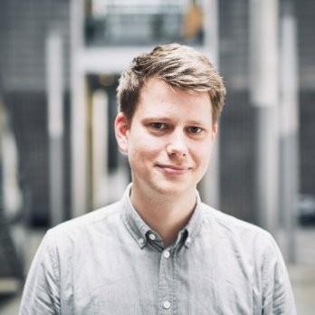 Mathias Bugat Sørensen
