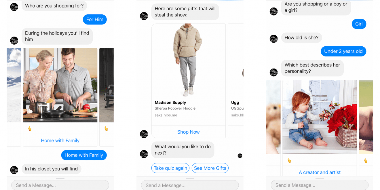 Saks-Fifth-Avenue-Messenger-Gift-Guide-Chatbot-1320x660.png
