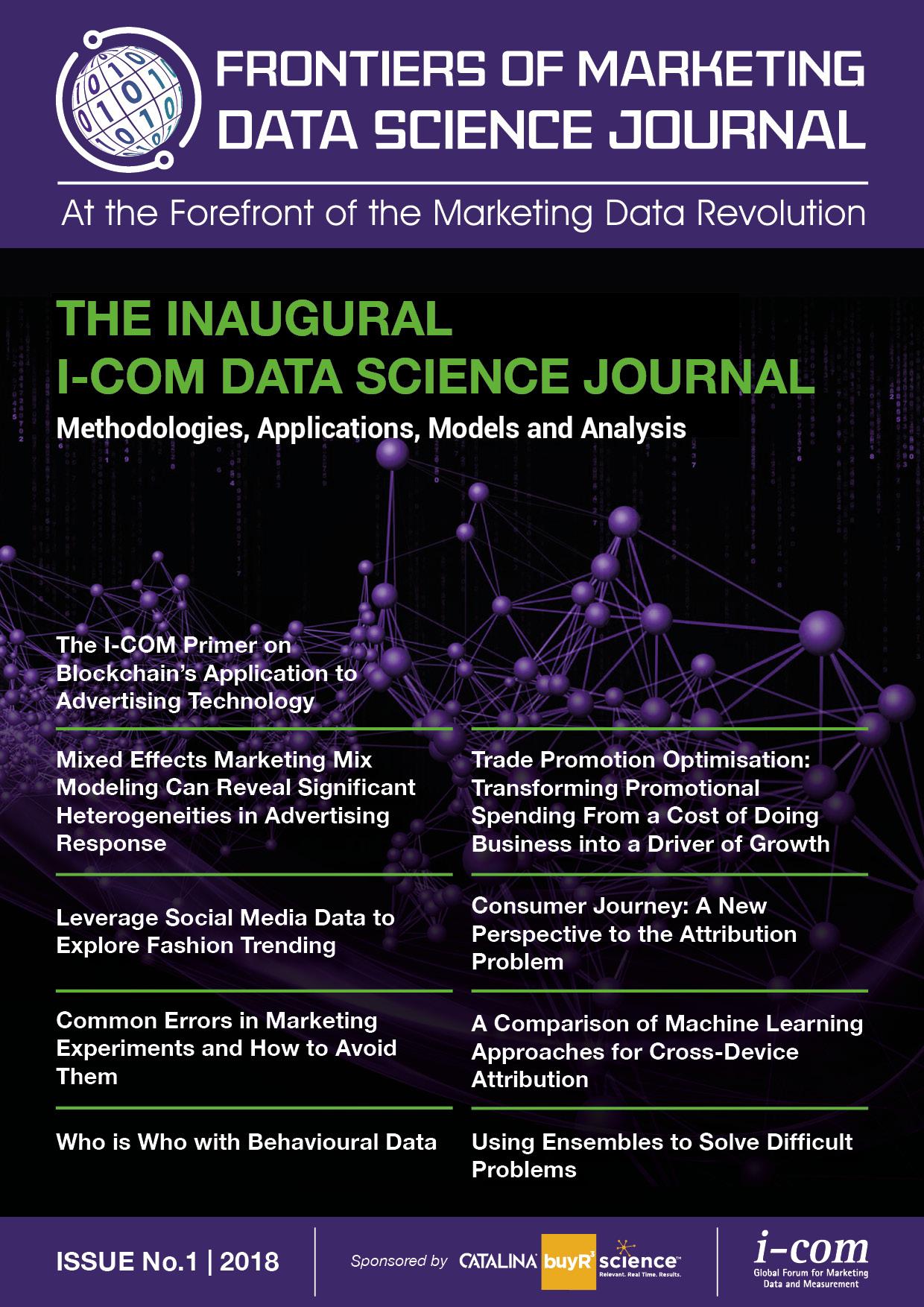 FMDS-Journal-Cover-01-2018.jpg