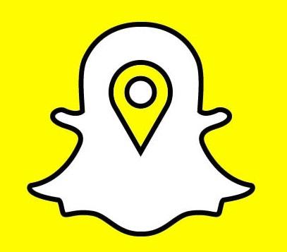 snapchat-location-ads-content-2018.jpg