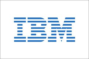 DSC-IBM.jpg