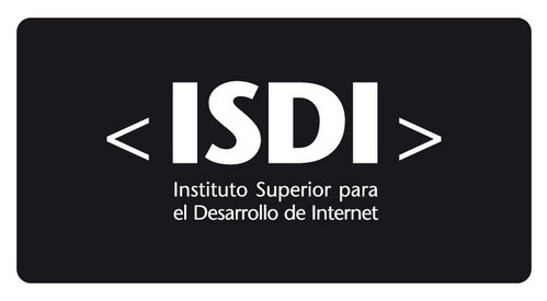 ISDI logo.jpg