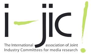 i-jic logo 300px.png
