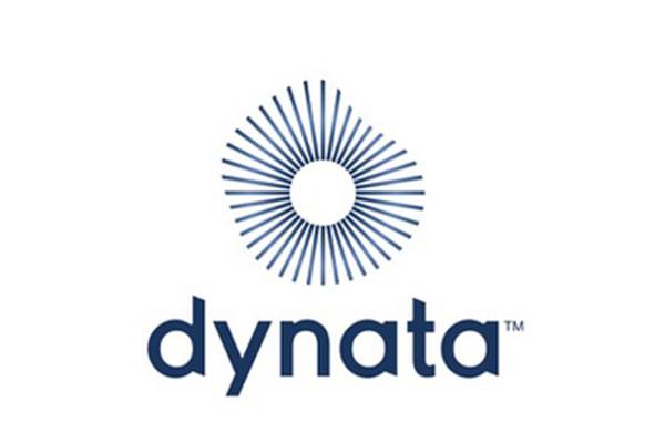 Dynata_600x400.jpg