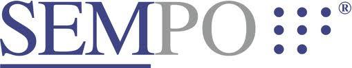 SEMPO logo.jpg