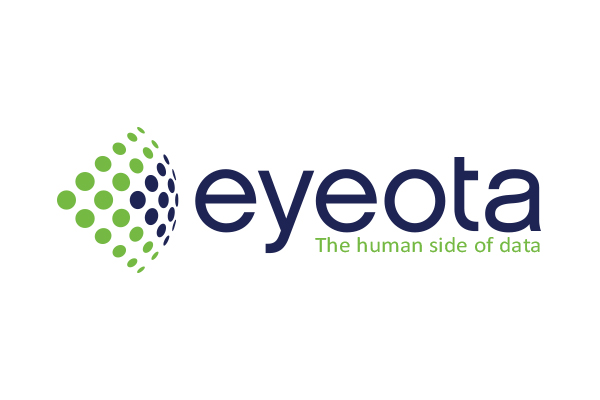 Eyeota_600x400.jpg
