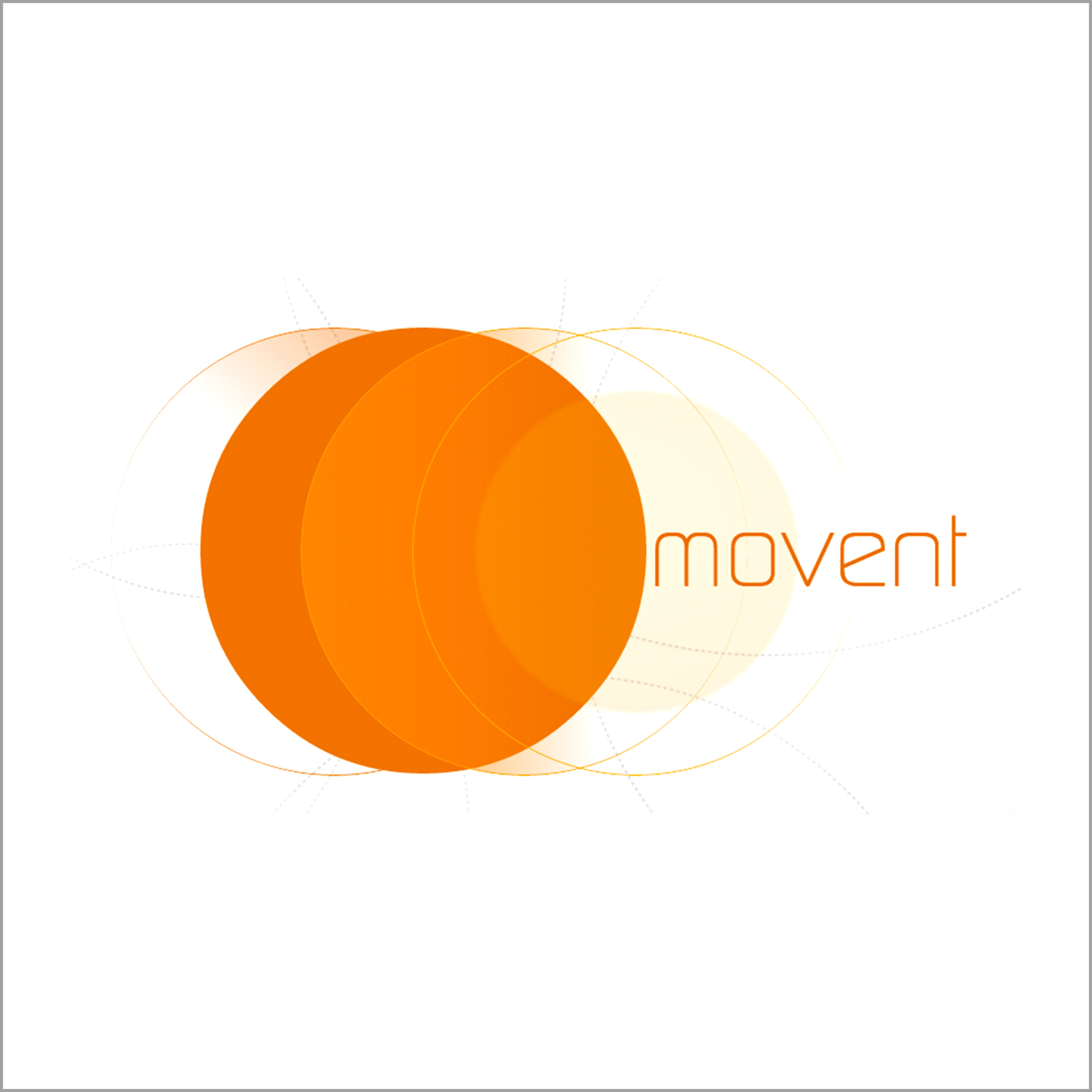 GroupM Movent_GS_Members_Logos.jpg