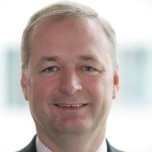 Jean-Bernard Willem