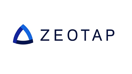 I-COM welcomes back global data platform zeotap as a Member — I-COM