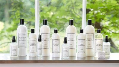 Unilever The Laundress.jpg