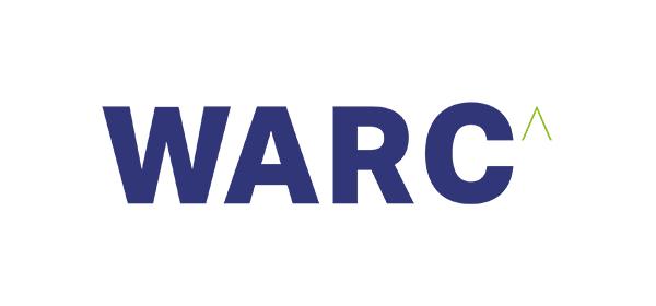 WARC_media.jpg