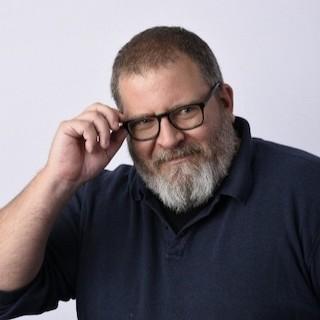 Doug O'Reilly
