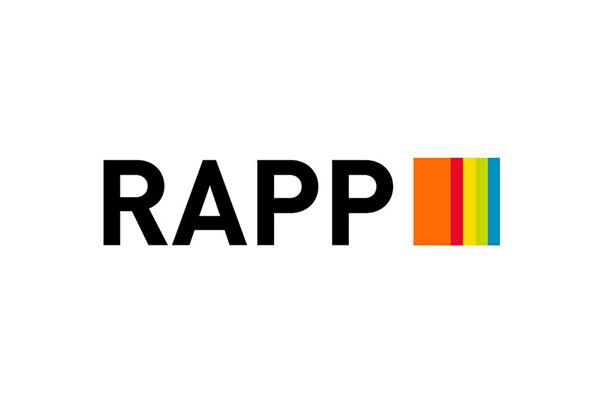 Rapp_Members_Logos_600x400.jpg