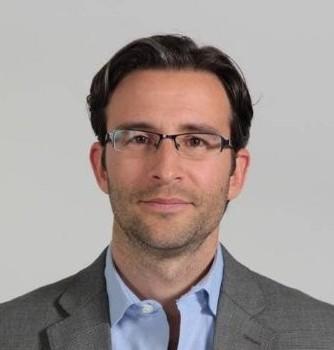 Adam Gerhart