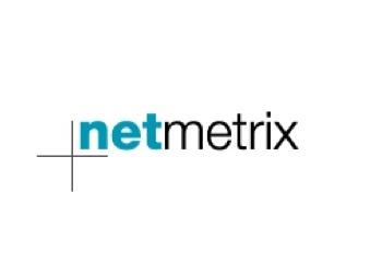 netmetrix1_Fotor.jpg