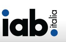 IAB Italy logo.jpg