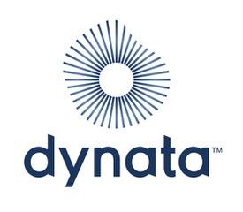 Dynata logo vertical RGB_resized.jpeg