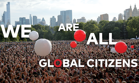 Global Citizen and Havas.png