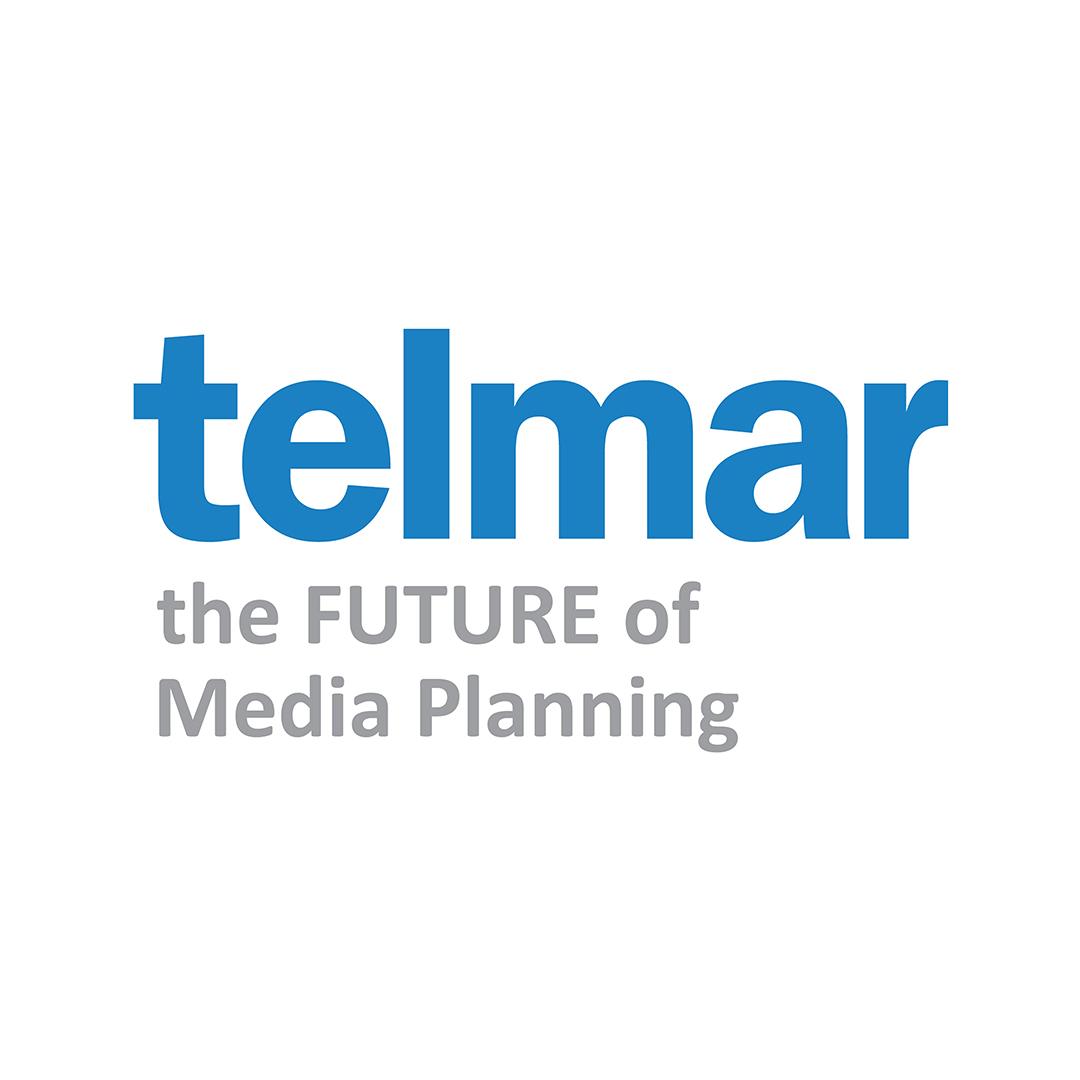 telmar-Instagram_1080x1080.jpg