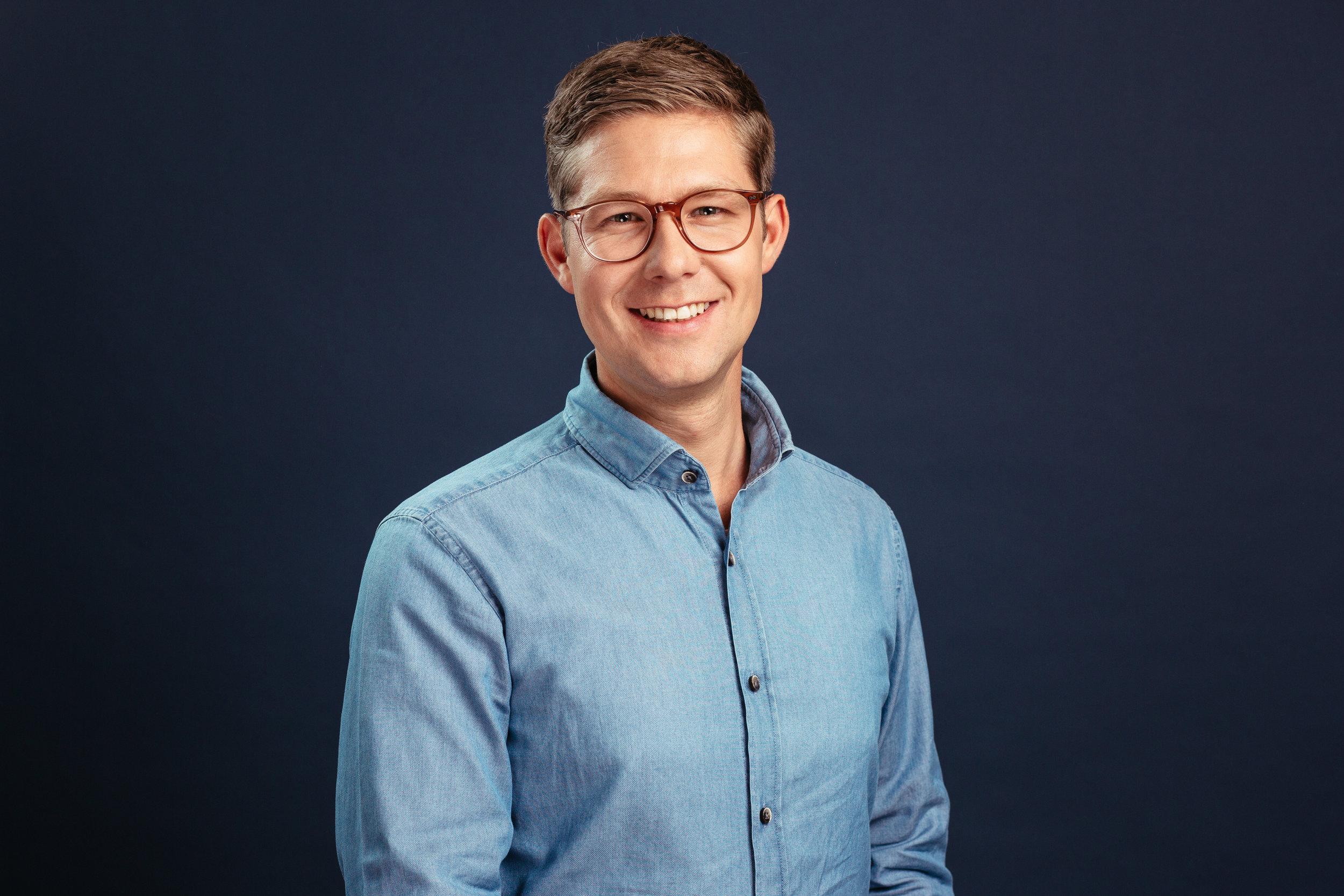 Florian Lichtwald.jpg
