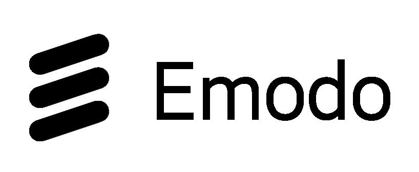 Ericsson Emodo.png