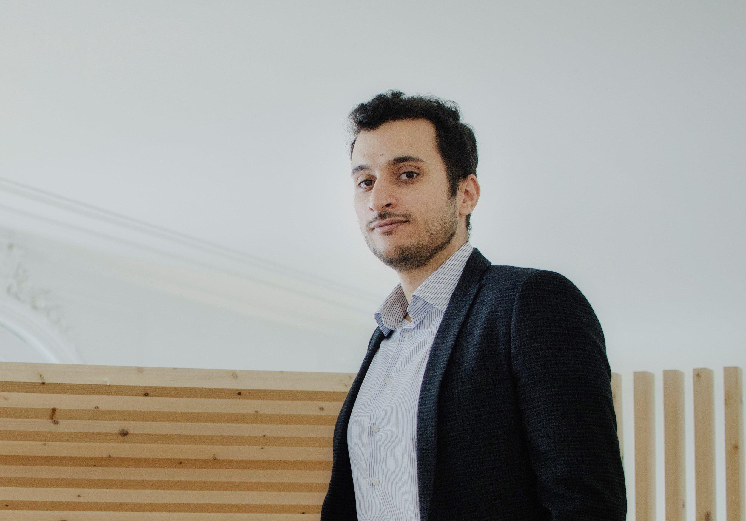 Abdelmounaim Derraz (2).jpg