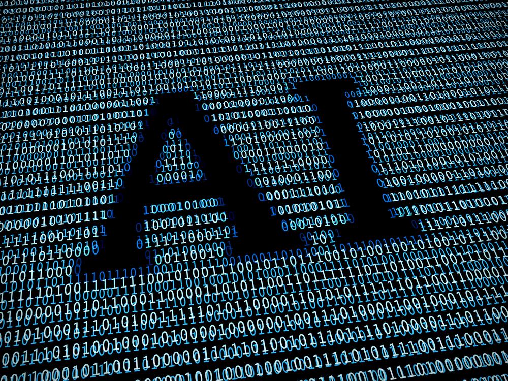 AI mindshare.jpg