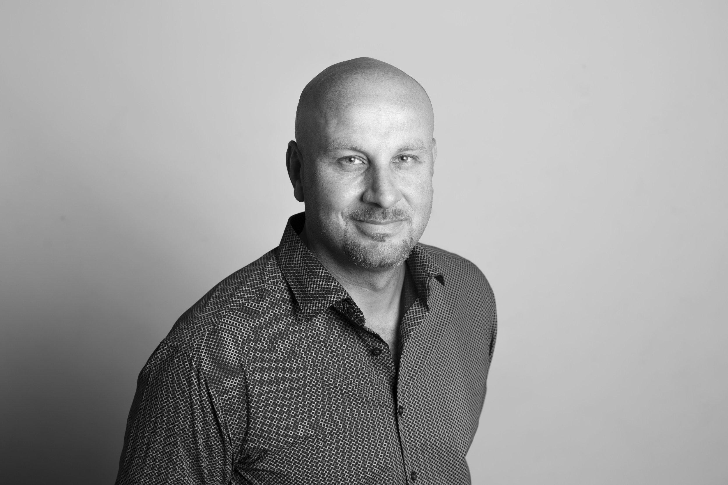 Mark Donatelli.JPG