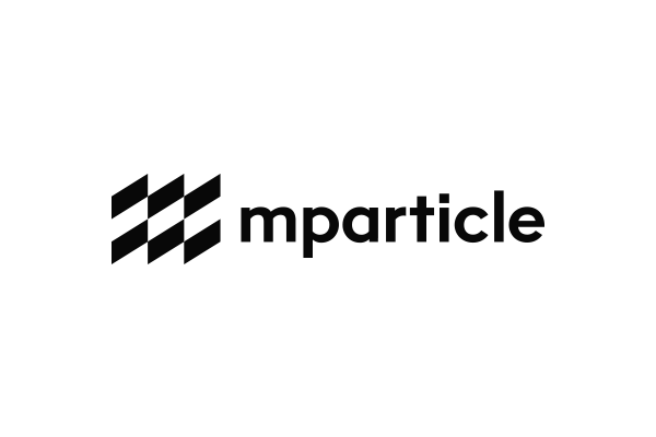 Mparticle_Members_Logos_600x400.png