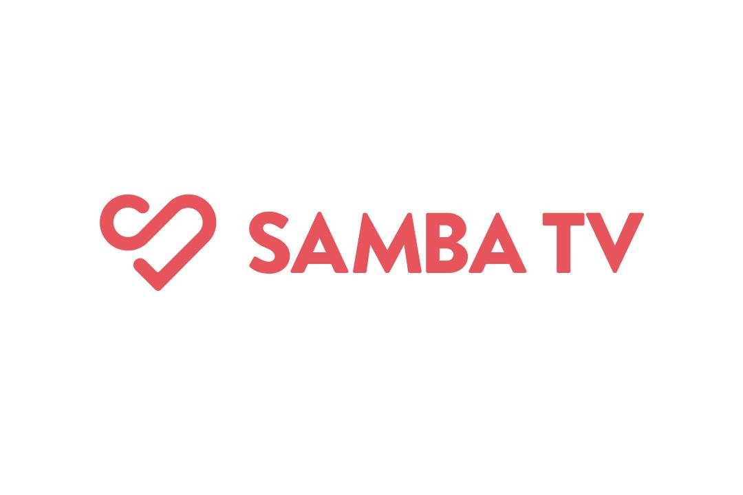 Partner_Instagram_SambaTV.jpg