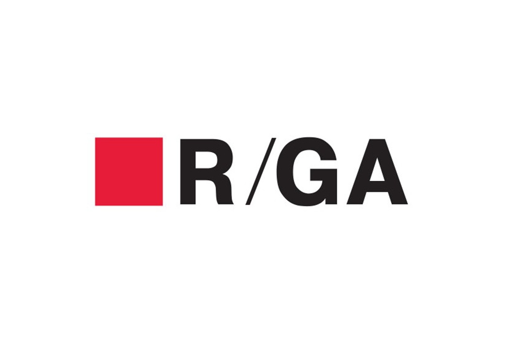 Member_Instagram_RGA.jpg