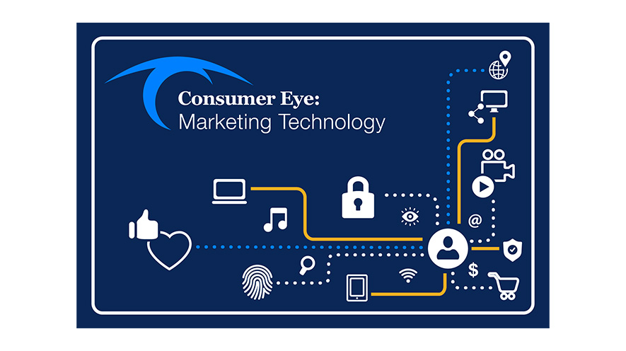 GroupM consumer-eye.jpg