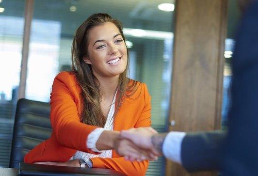 Marketing Dive - Accenture .jpg