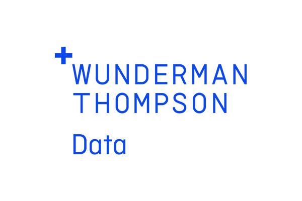 Wunderman_600x400.png