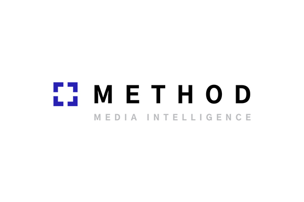 MethodMi_GS_Members_Logos_600x400.jpg