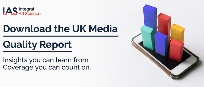 Integral Ad Science UK Media Quality Report.png