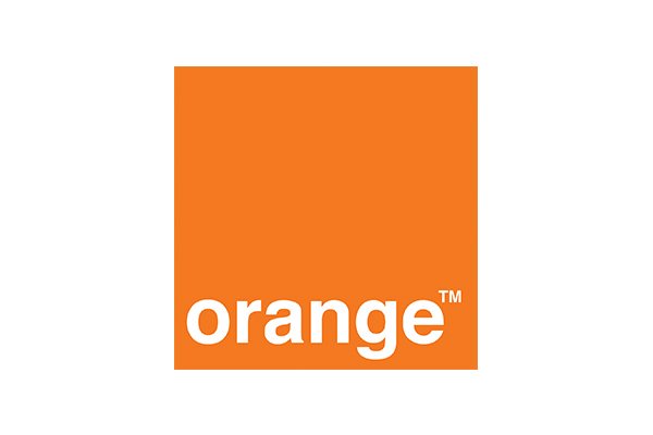 Orange_600x400.jpg