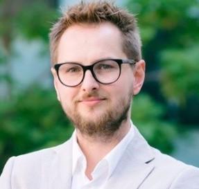 Eugen Knippel