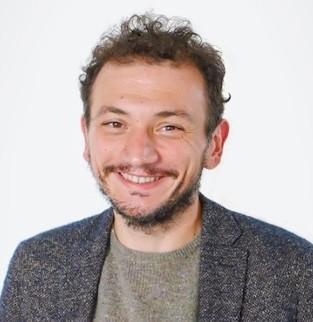 Florian Douetteau