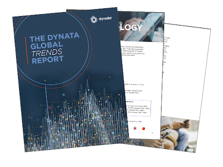 Dynata Annual Global Trends Report.png