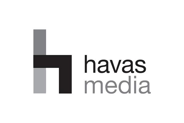 HavasMedia_GS_Members_Logos_600x400.jpg