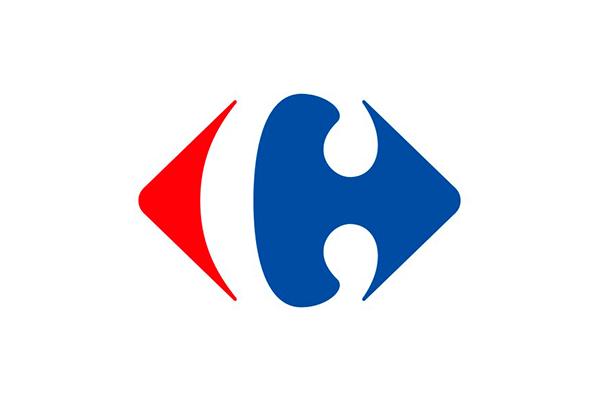 Carrefour_GS_Members_Logos_600x400.png