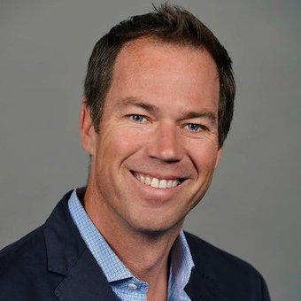 Jason Zintak