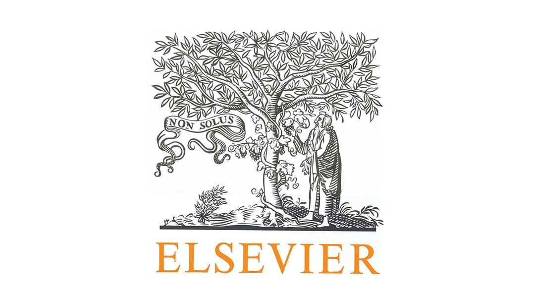 Member_Instagram_+Elsevier.jpg