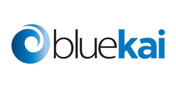 DCA_OS_Bluekai.jpg