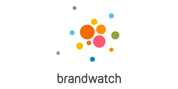 DCA_OS_brandwatch.jpg
