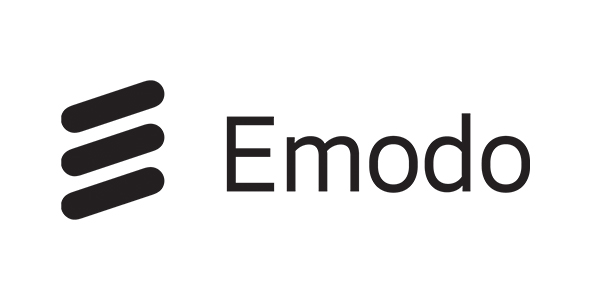 DCA_OS_Emodo.jpg